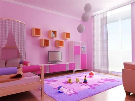 purple and pink bedroom ideas beautiful pink decoration all about beautiful pink