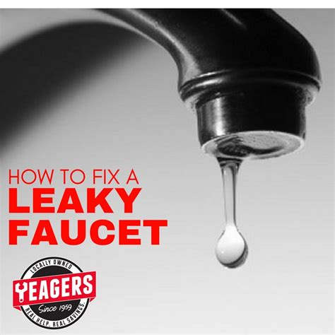 how to fix leaky faucet how to fix a leaky faucet in the bathtub 28 images