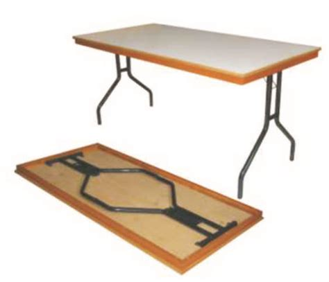 Meja Lipat Setrika meja lipat serbaguna satu kantor