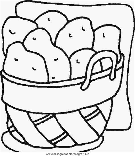 disegni di alimenti disegno disegni alimenti 152 alimenti da colorare