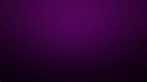 wallpaper black purple black and purple wallpapers wallpaper cave