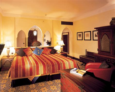 arabian bedroom bedroom awesome arabian bedroom decor design and