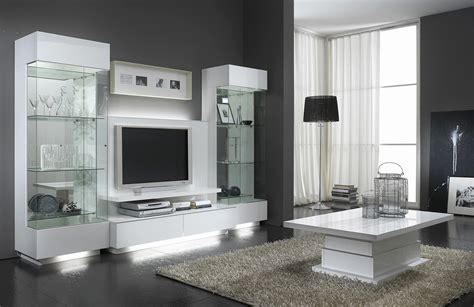 Meuble Living Tv by Meuble Living Tv Meuble Salon Tv Design Newbalancesoldes