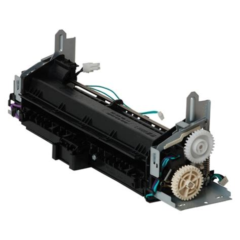Fuser Hp Pro 200 hp laserjet pro 400 color m451nw fuser assembly 110 120 volt genuine m5158