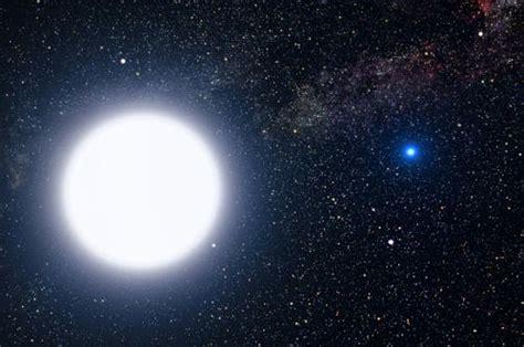 astro del cielo sol luna y estrellas astro del cielo astronomia 191 cu 225 l es la estrella m 225 s brillante que se