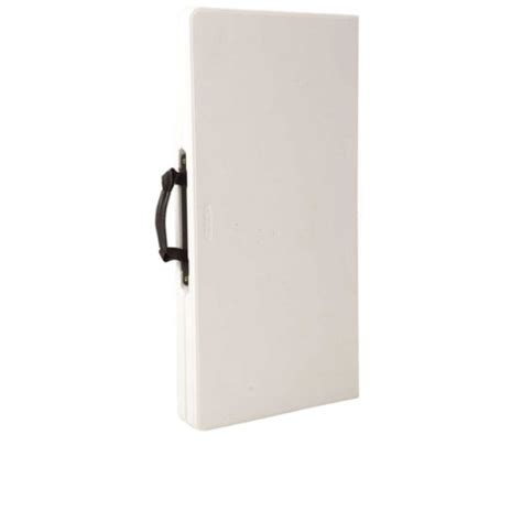 lifetime square folding lifetime 80273 fold in half card on sale fast