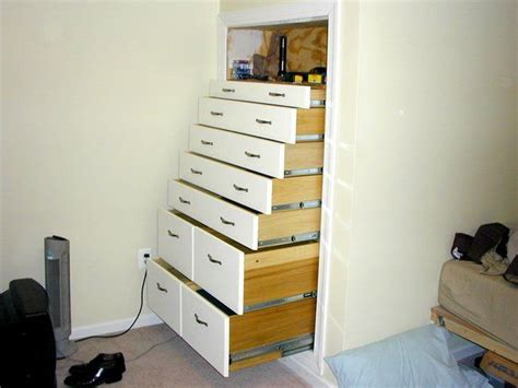 images of built in dressers custom made built in quot knee