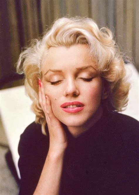 Marilyn Hairstyles by Marilyn Hairstyles Black The Struggles Of Being A
