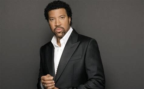 Richie Now Wasting Away In The Uk by Lionel Richie Tickets For Uk Arena Tour Onsale Now