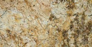 common granite colors granite colors photos of the most popular granite colors