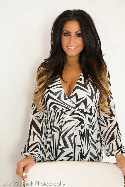 what happened to tracy dimarco of summit cars 107 best images about soo jerseylicious on pinterest her