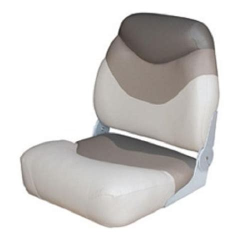 good cheap boat seats wise deluxe high back seat wise wd999pls discount boat