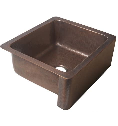 cheap copper kitchen sinks copper kitchen sink picture of mosaic grate for copper