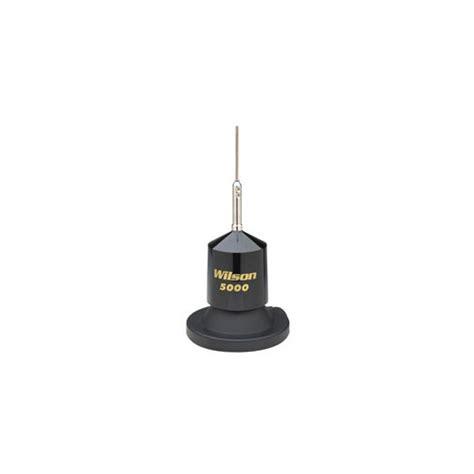 wilson antennas 880 200152b w5000 series magnet mount