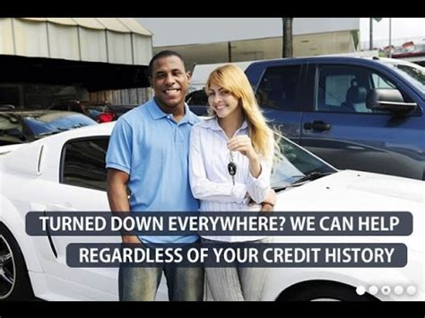 Car Dealerships Near Me No Money Car Dealerships That Accept Bad Credit And Repos Near Me