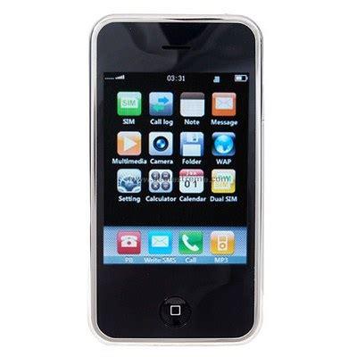 h iphone hiphone i32 firmware descargar programas para tel 233 fono m o