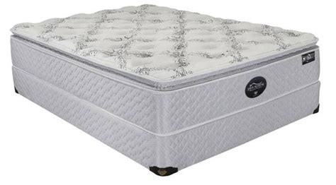 air beds on sale spring air full size pillow top labor day mattress sale