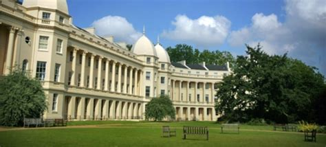 Lbs Mba Start Dates by November 10 2016