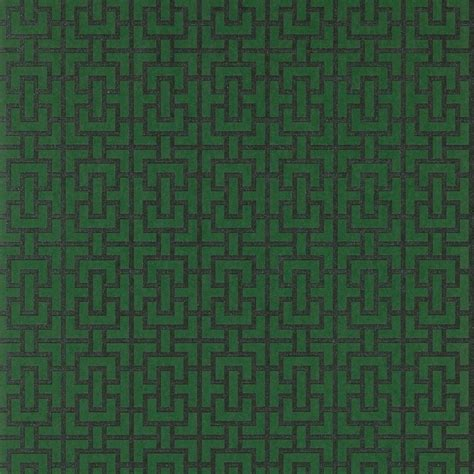 emerald green wallpaper uk anna french bridle emerald green at79123 anna french
