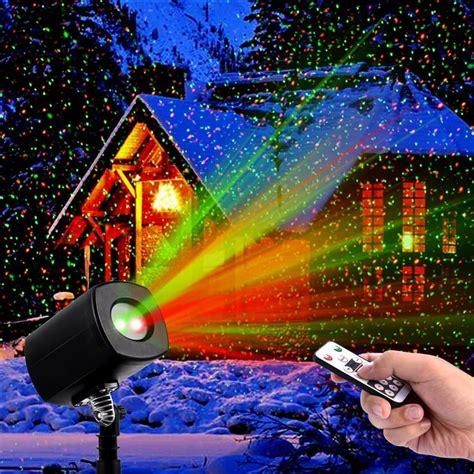 best laser lights best 25 laser lights ideas on best