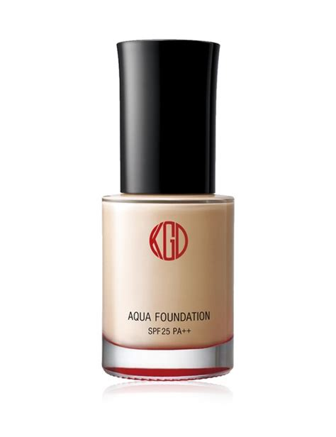 Sephora Foundation Indonesia buy koh do maifanshi aqua foundation 30ml sephora nz