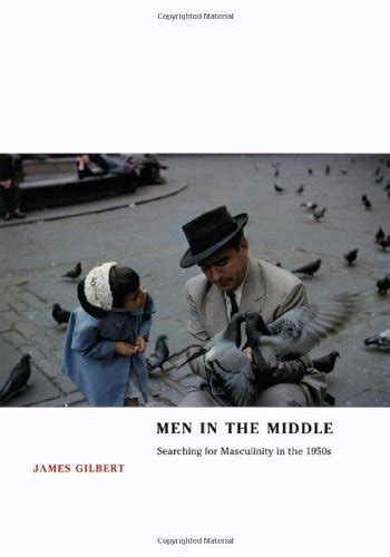 manhood an action plan for changing men s lives ebook james caan born march 26 1939 american actor film