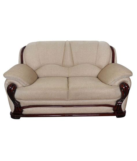 2 And 3 Seater Sofa Deals by 3 2 Sofa Deals Brilliant Recliner Couches For Sofas