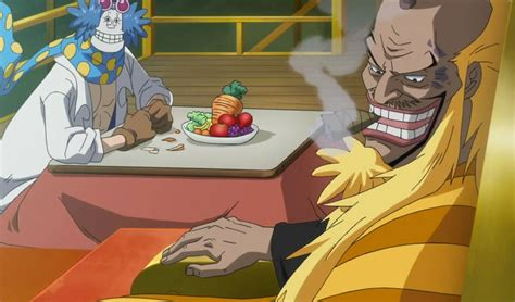 film one piece strong world streaming one piece film 10 strong world
