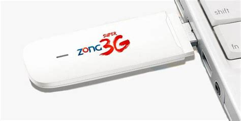 vodafone mobile packages zong 3g 4g wingles mifi devices dongle packages zong 3g