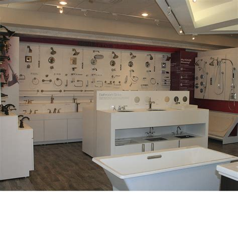 A General Plumbing Nj by Kohler Bathroom Kitchen Products At General Plumbing