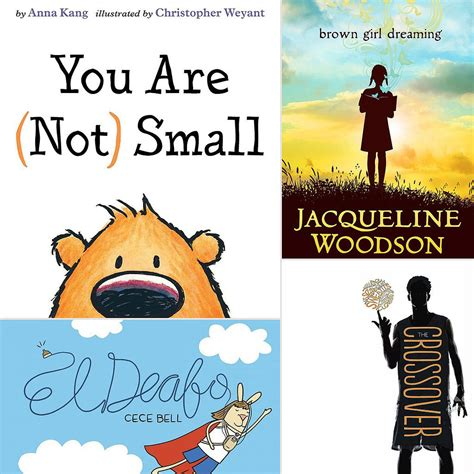 caldecott award winning picture books 2015 newbery and caldecott award winning books for