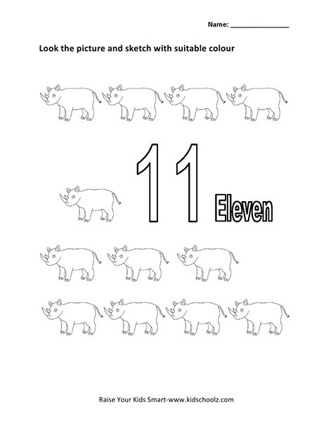 free printable math worksheets for numbers 11 20 free tracing numbers 11 20 worksheets free printable