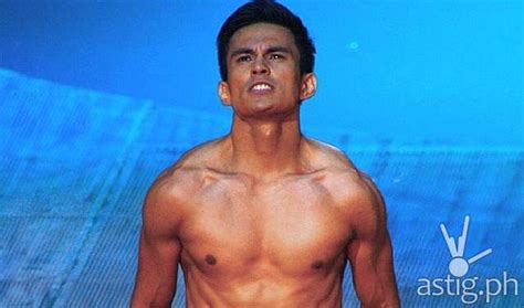bench tom rodriguez tom rodriguez exposes pubes in the naked truth astig ph