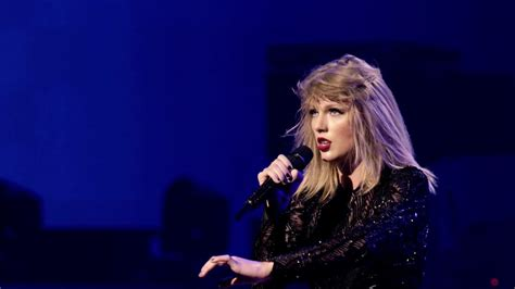 taylor swift reputation tour uk taylor swift reputation uk tour tickets buy from