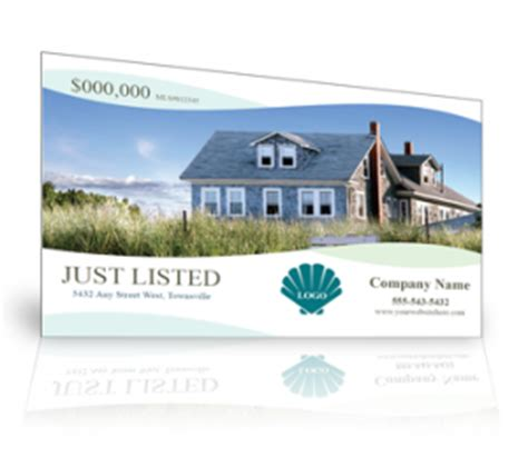 The Best Real Estate Postcards Templates For 2015 Real Estate Marketing Postcards Templates