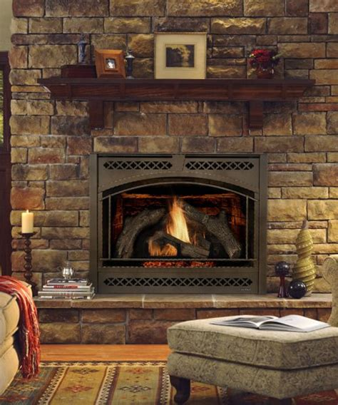 Heat And Glow Fireplaces by 1000 Images About Heat Glo 8000 6000 On Gas