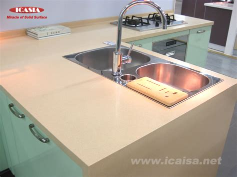 Acrylic Solid Surface Countertops China Corian Acrylic Solid Surface Sheet Countertop