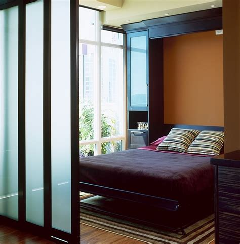 bedroom partitions room dividers
