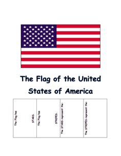 Pdf History Of The Usa Flag by History Of The American Flag Flags And History