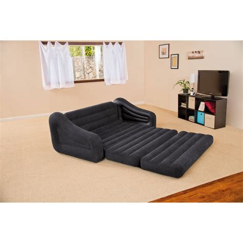 sectional sofa ebay new ebay sectional sleeper sofa sectional sofas