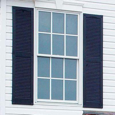 doors windows at the home depot