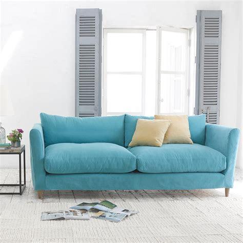 flopster sofa comfy modern sofa loaf