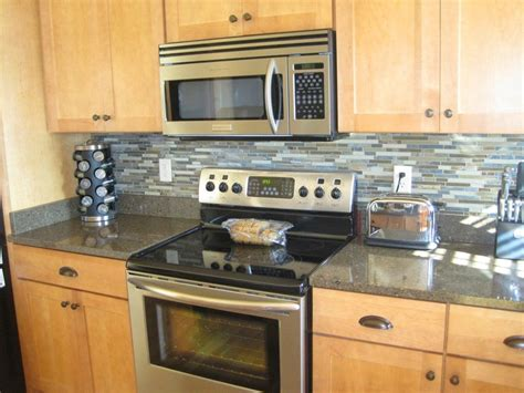 how to backsplash kitchen 10 different ways for diy kitchen backsplash elly s diy