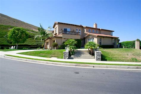 cabo san clemente homes cities real estate