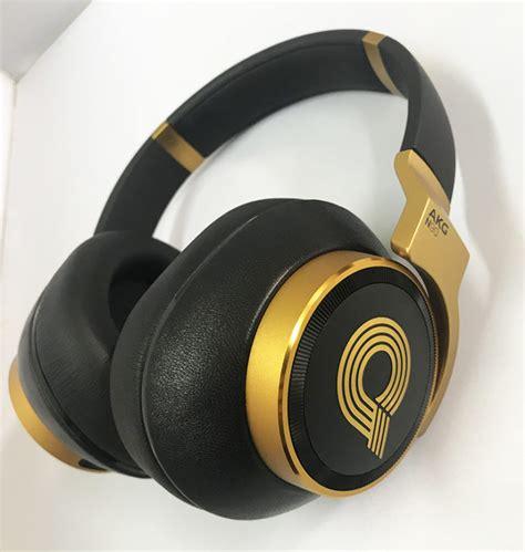 best audiophile noise cancelling headphones best noise cancelling headphones of all time akg n90q