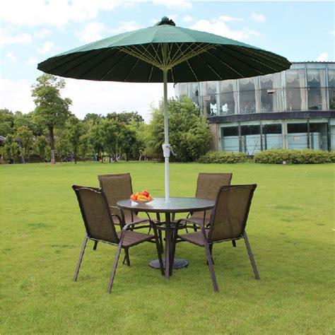 fiberglass outdoor furniture popular fiberglass outdoor furniture buy cheap fiberglass