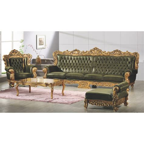 baroque couch baroque sofas thesofa