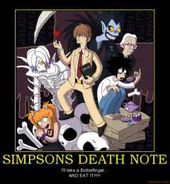Death note light and misa fanfiction ryuk x light related keywords