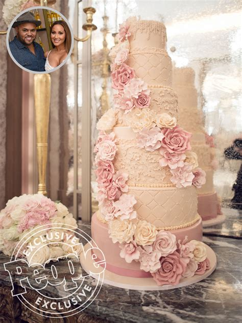 Search Wedding Cakes by Wedding Cakes Sofia Vergara