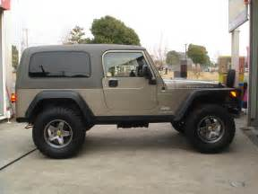 Jeep T Document Moved